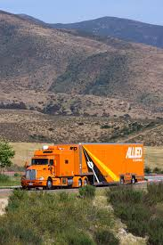 100 Long Distance Moving Truck Rental LONG DISTANCE MOVING Cowboy Storage