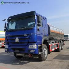 China Sinotruck HOWO Brand 6X4 Fuel Tanker Truck Capacity - China ... Spray Truck Designs Filegaz53 Fuel Tank Truck Karachayevskjpg Wikimedia Commons China 42 Foton Oil Transport Vehicle Capacity Of 6 M3 Fuel Tank Howo Tanker Water 100 Liter For Sale Trucks Recently Delivered By Oilmens Tanks Hot China Good Quality Beiben 20m3 Vacuum Wikipedia Isuzu Fire Fuelwater Isuzu Road Glacial Acetic Acid Trailer Plastic Ling Factory Libya 5cbm5m3 Refueling 5000l Hirvkangas Finland June 20 2015 Scania R520 Euro