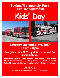 SAVE THE DATE: Fire Department's Annual 'Kids' Day' Will Be Sat ... Fascating Fire Truck Coloring Pages For Kids Learn Colors Pics How To Draw A Fire Truck For Kids Art Colours With How To Draw A Cartoon Firetruck Easy Milk Carton Station No Time Flash Cards Amvideosforyoutubeurhpinterestcomueasy Make Toddler Bed Ride On Toddlers Toy Colouring Annual Santa Comes Mt Laurel Event Set Dec 14 At Toonpeps Step By Me Time Meal Set Fire Dept Truck 3 Piece Diwasher Safe Drawing Childrens Song Nursery