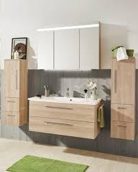 badezimmer 100 cm kaufen xxxlutz badezimmer