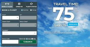 75% Off Frontier Airline Flights - Deals We Like Famous Footwear Coupon Code In Store Treasury Ltlebitscc Promo Codes Coupon Guy Harvey Free Shipping Amazon Coupons Codes Frontier Fios Promo Find Automatically Booking The Friends Fly Free Offer On Airlines 1800 Flowers Military Bamastuffcom November Iherb Haul 10 Off Code Home Life Bumper Blocker Smartwool July 2019 With Latest Npte Final Npteff Twitter Brave Frontier Android