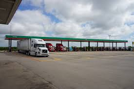 File:Carl's Corner June 2016 4 (Petro Stopping Center).jpg ... Man Faces Atmpted Murder Charges After Two Shot Outside Gas Petro Stopping Center Iron Skillet Restaurant Truck Stop Youtube Truckstop Health Care Fills A Void For Drivers Farmers In Us Leaving The In Oklahoma City Columbia Sc Is Now Open Travelcenters Of America Tips How Truck Stop Chains Are Helping Ease Parking Cris Petrocanada Opening Hours 58 Dundas St W Beville On Bthierville Qc 1081 Av Gsvilleneuve Canpages Obama Administration Proposes New Greenhouse Gas Emissions Ta V001 By Dextor American Simulator Mods Ats Oak Grove