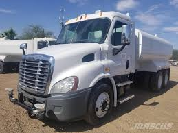 Freightliner Cascadia For Sale Gadsden Az Price: US$ 47,500, Year ... 2010 Freightliner Columbia For Sale 9021 Indianapolis Circa June 2017 Freightliner Semi Tractor Trailer 2016 Scadia Tandem Axle Sleeper 8942 2018 Colorful Grills Volvo Kenworth Kw Peterbilt Selectrucks Of Los Angeles Used Truck Sales In Trucks For Sale Warner Truck Centers North Americas Largest Dealer Intertional G And J Expediters Fyda Columbus Ohio New And Trailers At Truck Traler Dump Quad S