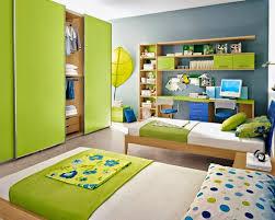 modèles de placards de chambre à coucher placard mural chambre a coucher chaios com