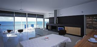 100 Bundeena Houses For Sale House By Clark Pearse Architects