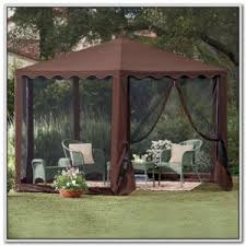 Patio Mate 10 Panel Screen Room by Patio Mate Screen Enclosure Instructions 100 Images Patio