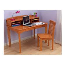 Kidkraft Avalon Desk With Hutch White 26705 by Kidkraft Avalon Desk With Hutch Desk Design Ideas