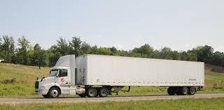 I-40 SB Part 2 Tow Truck Charlotte Nc Towing Service Provider Best Tg Stegall Trucking Inc Hiring Drivers In Nc Mecklenburg Abc Board Careers Barrnunn Driving Jobs Averitt Ups Driver Salary Roehl Transport Cdl Traing Roehljobs North Carolina Local Comcar Industries Knight Transportation