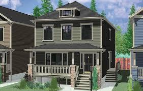 Photos And Inspiration Multi Unit Home Plans by Homey Inspiration Custom Home Plans Portland Oregon 12 House Plans