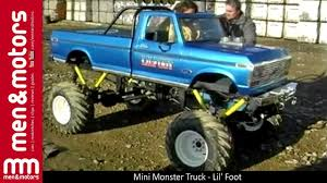 Real Mini Monster Trucks For Sale Luxury Pro Line Monster Truck ... Street Legal Atv Photo Gallery Eaton Mini Trucks Truckin Magazine At Truck Trend Network Manuals For 4wd Atv Off Road Daihatsu Hijet Honda Carry Subaru Parts Accsories Archives Mudbug Maruti Suzukis Mini Pick Up Truck Plans Teambhp Micro Machine The Kei Drift Speedhunters 1967 Morris What Super Sambar Sale In Bc U Japan Cars Myanmar Japanese Garden Contest Is A Whole New Genre In