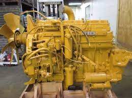 Caterpillar Diesel Engines | Diesel Engines | Young And Sons Used 2004 Cat C15 Truck Engine For Sale In Fl 1127 Caterpillar Archive How To Set Injector Height On C10 C11 C12 C13 And Some Cat Diesel Engines Heavy Duty Semi Truck Pinterest Peterbilt Rigs Rhpinterestcom Pete Engines C12 Price 9869 Mascus Uk C7 Stock Tcat2350 A Parts Inc 3208t Engine For Sale Ucon Id C 15 Dpf Delete