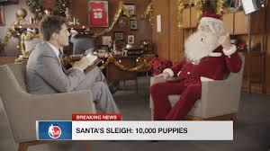 Nba Christmas GIF By NBA On ESPN