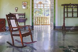 Goa, India - November 16, 2012: Rocking Chair In Menezes Braganza ... An Early 20th Century American Colonial Carved Rocking Chair H Antique Hitchcock Style Childs Black Bow Back Windsor Rocking Chair Dated C 1937 Dimeions Overall 355 X Vintage Handmade Solid Maple S Bent Bros Etsy Cuban Favorite Inside A Colonial House Stock Photo Java Swivel With Cushion Natural 19th Century British Recling For Sale At 1stdibs Wood Leather Royal Novica Wooden Chairs Image Of Outdoors Old White On A Porch With Columns Rocker 27 Kids