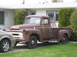 File:1956 International 110 Truck (2497401019).jpg - Wikimedia Commons Project Car 1952 Intertional Lseries Truck Classic Rollections Old Parked Cars 1956 Harvester S120 Diecast Tow Trucks Ebay File1956 Ihc S100 Pickupjpg Wikimedia Commons Pickup For Sale Near Cadillac Vintage Pictures Shortbed Od 95 Original Ih Parts America Classics Sale On S162 Grain Truck Item D4036 Sold May Lets See Your Intertional S120 Pics Page 2 The Hamb Just A Car Guy Suv