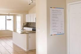 Startup Pays Cash to Buy Homes Flip Them WSJ
