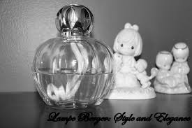 Lampe Berger Fragrances Canada by Find Your Lampe Berger Personality With The 2016 Collection