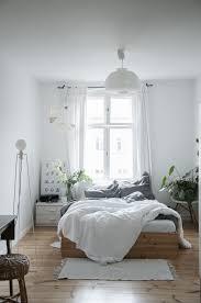 ideen maritimes schlafzimmer caseconrad