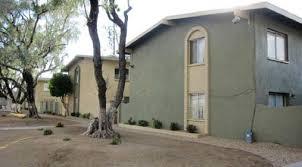 Olive Gardens Apartments Rentals Phoenix AZ