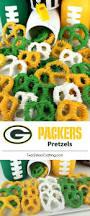 Green Bay Packers Pumpkin Stencil Printable by 358 Best Pretzel Snacks Images On Pinterest Pretzel Snacks