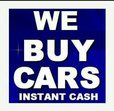 100 We Buy Trucks You Can Have Your Vehicle Removed For Free From Anywhere In
