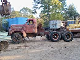 Old Mack Truck Cabs For Sale, | Best Truck Resource Used Semi Trucks Trailers For Sale Tractor Old And Tractors In California Wine Country Travel Mack Truck Cabs Best Resource Classic Intertional For On Classiccarscom Truck Show Historical Old Vintage Trucks Youtube Stock Photos Custom Bruckners Bruckner Sales Dodge Dw Classics Autotrader Heartland Vintage Pickups