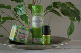 plastikfrei im badezimmer tiny green footsteps