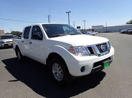100 Used Nissan Frontier Trucks For Sale 2017 Hermiston OR VIN