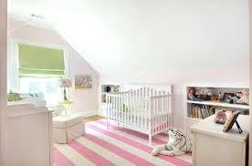 exemple chambre bébé exemple chambre bebe secureisc com