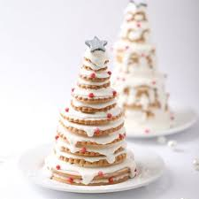 Christmas Tree Meringues James Martin by Taste U0026 Flavors U2013 Your Cooking U0026 Lifestyle Magazine