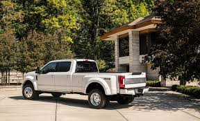 Ford's New Super Duty Truck Costs As Much As A Corvette | Ford, Ford ... How Much Does A Linex Bed Liner Cost Top Car Reviews 2019 20 Tow Truck A Linex Bedliner Linex Much Does It Cost To Ship Car From Raleigh Nc Seattle Wa Driveble Inu Techrhtrendcom Durmx Lml Dpf Delete K Monster Tires Best Resource How Lower Truck 2018 It To Empty Septic Tank Site Equip Might The Ford Ranger Raptor In Us The Drive New Jeep And Rating Motor Paint Job Httpmepatginfohowmuch Fords Luxury Pickup Youtube