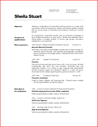 Artist Resume Examples 4 - Discover China Townsf Resume Sample For Makeup Artist New Temp Concept Samples Velvet Jobs The 2019 Guide To Art With Examples And Complete 20 Web Project Manager Collection 97 Production Design Graphics Cover Letter Valid Graphic Templates Visualcv Digital Freelance Tjfsjournalorg Example Within