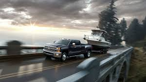 New Chevrolet Silverado 3500 Lease And Finance Offers - Richmond, KY My Stored 1984 Chevy Silverado For Sale 12500 Obo Youtube 2017 Chevrolet Silverado 1500 For Sale In Oxford Pa Jeff D New Chevy Price 2018 4wd 2016 Colorado Zr2 And Specs Httpwww 1950 3100 Classics On Autotrader Ron Carter Pearland Tx Truck Best 2014 High Country Gmc Sierra Denali 62 Black Ops Concept News Information 2012 Hybrid Photos Reviews Features 2015 2500hd Overview Cargurus Rick Hendrick Of Trucks