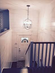 best 25 entryway lighting ideas on hallway lighting