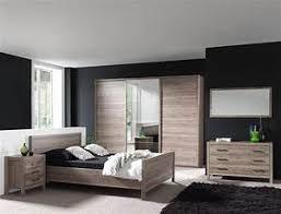 catalogue chambre a coucher moderne decoration salon turc 100 images salon turque moderne