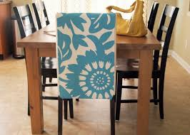 Dining Room Chairs Walmart Canada by Chair Chair Covers At Walmart For Impressive Dining Chair Covers