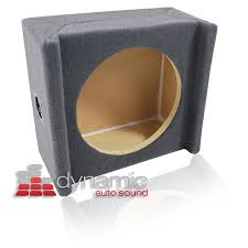 "Other Car Audio: Car Audio Truck 10"" Single Sealed Sub Shallow ... Truck Specific Bassworx 12 Inch Subwoofer Boxes Lvadosierracom Ordered Me Some Bass For My Mobile Twin 10 Sealed Mdf Angled Box Enclosures 1 Pair 12sp Ported Single Car Speaker Enclosure Cabinet For Kicker Tc104 Inch 300w Loaded Car Truck Subwoofer Enclosure Universal Regular Standard Cab Harmony R124 Sub Speakers In The Jump Seats Rangerforums The Ultimate Ford Custom 8 2005 Gmc Sierra Pickup Fi Flickr Cut Out Stock Photos Images Alamy Fitting And Subwoofer Boxes"
