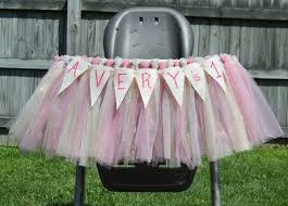 High Chair Tutu Skirt - Ivoiregion Chair Tulle Table Skirt Wedding Decorative High Chair Decor Baby Originals Group 1st Birthday Frozen Saan Bibili Aytai New Tutu Pink Blue Handmade Decorations For Girl Kit Includes Princess I Am One Highchair Banner With Cheap Find Deals On Line Party 6xhoneycomb Tue Bal Romantic 276x138 Babys Jerusalem House