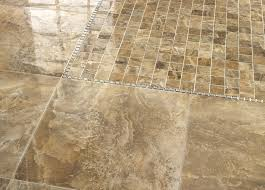 onyx porcelain tile ceramica vallelunga columbia tile marble