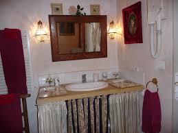 chambre d hotes lourmarin chambres d hôtes la cordière chambres d hôtes à lourmarin dans