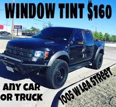 Oilfield Signs And Window Tint - Home | Facebook Auto Window Tting Romeo Glass Window Tint Archives Southern Tint Inc 130 Photos 65 Reviews Home Tritek Dallas 1 Source For Premium Vehicle Wraps Graphics Detail Ford F150 Raptor Gets Blackout Car And Truck Benchmark Audio Service 3mauto Film Wellington Fl Radzickis Shop Scranton Pa For Over 20 Years Austin Sunbusters Madison Electric Remote Starters 2014 Silverado 5 Limo Update Youtube