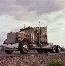 100 Penske Semi Truck Rental Transteck Inc Motor Vehicle Company Facebook 2