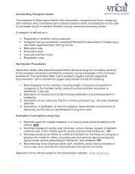 Restorative Aide Job Description Dietary
