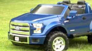 Power Wheels Introduces 2015 Ford F-150 For Kids [videos] Power Wheels Ford F150 Extreme Sport Unboxing New 2015 Model Amazoncom Truck Toys Games Will Make You Want To Be A Kid Again 2017 Indepth Review Car And Driver We The The Best Trucker Gift Fx4 Firstrateautos Youtube 6v Battery Toy Rideon My First Craftsman Four Little F150s Can Hold Real Big F Holiday Pick