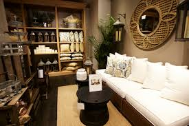Pottery Barn Opens In Sydney Australia Bathroom Pottery Barn Chesapeake With White Prettiness Ellen Teenage Girl Accsories Ding Tables Wonderful Contemporary Table Nadeau Dallas Fniture Amazing Where Is Ethan Allen Made Sofa Mart Stores Living Room Bedroom Marvelous Bar Stools Clocks Slip A Cover For Any Type Of June 2017s Archives Online Look Alike Couches