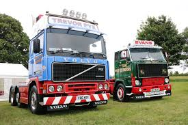 100 Pictures Of Cool Trucks Show Preview Party On The Pitch Is Back On 1st And 2nd June