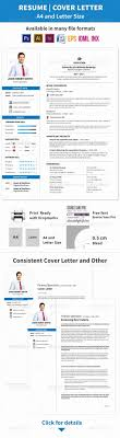 A4 Size Letterhead Format A4 Vs Letter Paper In Container A4 Letter