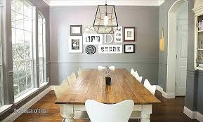 Rustic Dining Room Wall Decor Wine Art Decorating Best Of