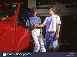 Teen Male Boy Friend Drunk Drive Abuse Alcohol Key Take Remove Hold ... Pfj Data May Be Key To Truck Parking Problem Fleet Owner Within Keyecu One 15 Smokered 11 Led Waterproof Car Trailer Stop Food Stock Photos Images Alamy Search Dakota Prairie Real Estate Pierre South Freightliner Cascadia Dashboard Youtube Kevin Hopper On Twitter Truckstop News Good If You Want To Best Video Replace Ford Program Yourself Spare F150 Hitman Get The Out Of Here Armoured Key Locations