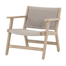 Delano Natural Teak Outdoor Rope Chair   Zin Home - Fourhands 2 Mahogany Blend Etsy Pine Wood Folding Chair Peter Corvallis Productions Fniture For Sale Fnitures Prices Brands Review In Chairs Mid Century And Card Rope Image 0 How To Clean Seats 7wondersinfo 112 Miniature Wooden White Rocking Hemp Seat Modern Stylish Designs Munehiro Buy Swedish Ash And Stool Grey Authentic Classic Obsession The Elements Of Style Blog Vtg Hans Wegner Woven Handles Hans Wagner Ebert Wels A Pair Chairish Foldable Teak Armchairs