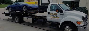 Jefferson City Towing Company | 24 Hour Towing Service Jefferson City Towing Company 24 Hour Service Perry Fl Car Heavy Truck Roadside Repair 7034992935 Paule Services In Beville Illinois With Tall Trucks Andy Thomson Hitch Hints Unlimited Tow L Winch Outs Kates Edmton Ontario Home Bobs Recovery Ocampo Towing Servicio De Grua Queens Company Jamaica Truck 6467427910 Florida Show 2016 Mega Youtube Police Arlington Worker Stole From Cars Nbc4 Insurance Canton Ohio Pathway